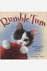 Rumble Tum Hardcover