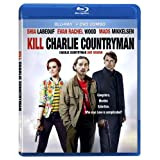Kill Charlie Countryman [Bluray] [Blu-ray] (Bilingual)
