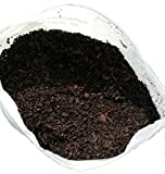 ChickenFuel: OMRI-Listed Organic Compost Fertilizer 3lb Bag