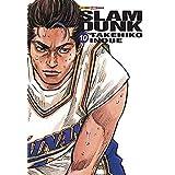 Slam Dunk - Volume 10