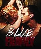 Blue Family [Blu-ray]
