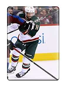colorado avalanche (54) NHL Sports & Colleges fashionable iPad Air cases