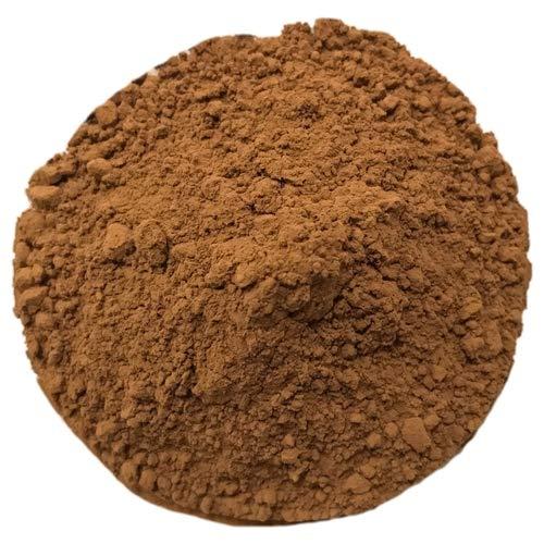 Dutch Processed Cocoa Powder 8 oz ()