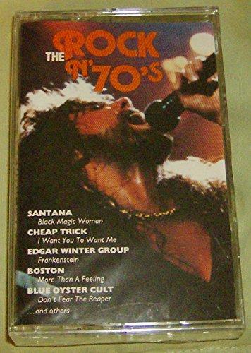 Rockin 70s
