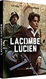 "Afficher ""Lacombe Lucien"""