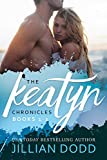 With over a million copies sold of this USA Today bestselling series and more than 21,800 worldwide 5-star reviews, The Keatyn Chronicles delivers a breathless fairy-tale romance with swoon-worthy characters, suspense, and a glittering celebrity w...