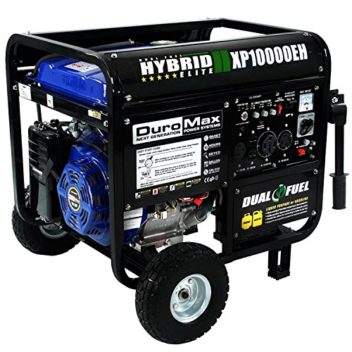duromax-xp10000eh-8000-running-watts-10000-starting-watts-dual-fuel-powered-portable-generator