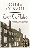 img - for East End Tales book / textbook / text book