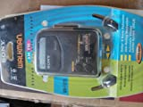 Sony WM-FX315 Stereo Cassette Walkman