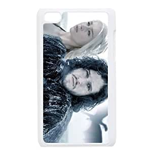 ipod 4 White Game of Thrones phone cases&Holiday Gift