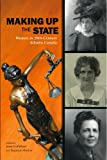 Making up the State, Micheal Earle, 0919107214