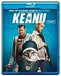 Keanu (Bilingual) [Blu-ray]