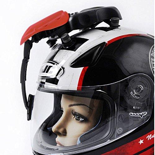 41db01f6 Motorcycle Face Helmet Visor Windscreen Wiper: Amazon.co.uk: Car & Motorbike