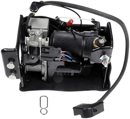 Dorman 949-001 Suspension Air Compressor