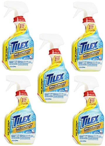 tilex-mold-mildew-remover-32-oz-5-pack