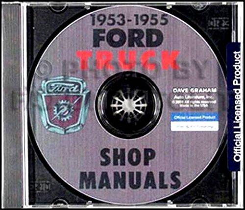 - 1977 1978 DODGE PICKUP & TRUCK REPAIR SHOP & SERVICE MANUAL CD Conventional model D and W series 100-800. Includes pickups, Power Wagon, Warlock, Lil Red Express, trucks, Crew Cab, Club Cab, 4 x 2 & 4 x 4, Forward Control, School Bus.