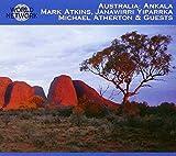Australia: Ankala