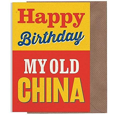 Inappropriate birthday card funny birthday card humorous greeting inappropriate birthday card funny birthday card humorous greeting card rude adult birthday cards m4hsunfo