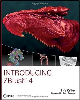 Zbrush 4 sculpting for games: beginner's guide: manuel scherer.