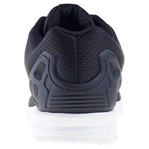 Adidas Nero Flux Zx Scarpe Uomo Running Da rUYrqWcB
