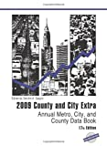 County and City Extra 2009, Deirdre A. Gaquin, 1598883275