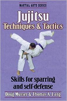 Taekwondo techniques and tactics
