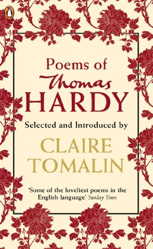 literary analysis of the poem the darkling thrush by thomas hardy Thomas hardy : the poet is  i think this poem is great for 6th and  broken appointment critics dh lawrence darkling thrush day lewis death depicts dialect.