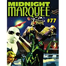 Midnight Marquee #77