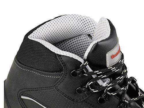 6246113 41 41 Src Sécurité Bacou Chaussures 7 De Hi Original Ci S3 Haltica Honeywell Pointure qgdwTq