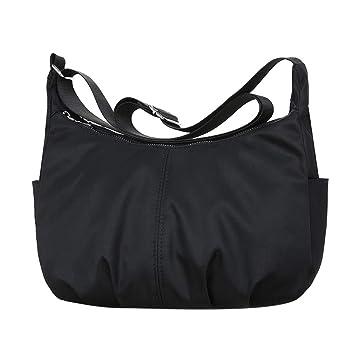 Fannyfuny bolsos para Mujer Bolsa de Playa Grande con ...