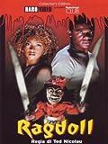 NEW Ragdoll (DVD)
