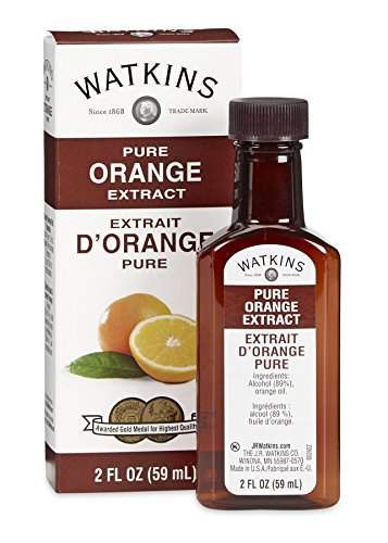 watkins-all-natural-extract-pure-orange-2-ounce-pack-of-6-packaging-may-vary