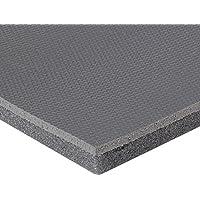 DEI 050101 Under Carpet Lite for Maximum Insulation, 48 x 54