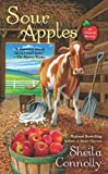 Sour Apples, Sheila Connolly, 0425251500