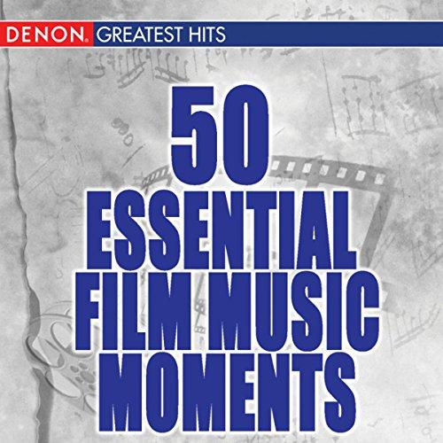 ... 50 Essential Classical Film Mo.