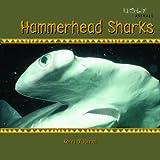 Hammerhead Sharks, Kerri O'Donnell, 1404235299