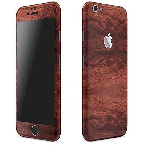 wood-series-wraps-skins-for-iphone-6s-mahogany