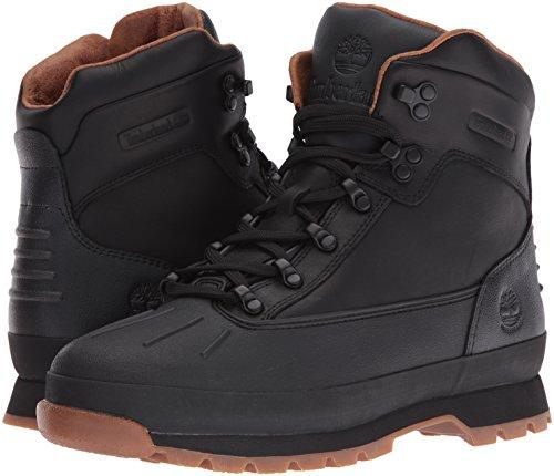 Toe Shell Zapatos Timberland Invierno Hiker De Euro 1qxxAwZ
