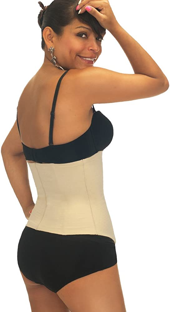 Beige Ardyss Slimming Corset 36 Vedette Style 27