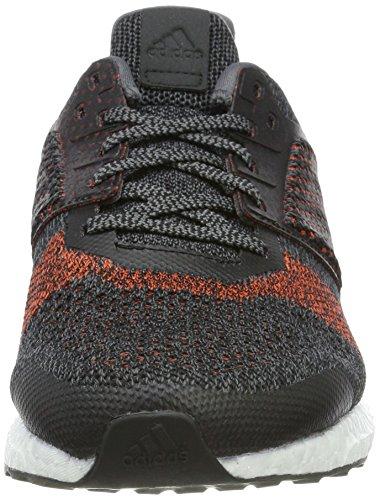 Noir Homme Course Pour Nocmt Chaussures negbas M Adidas De Ultraboost Energi St nwqOZCW8B