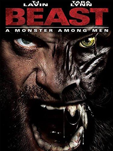 (Beast: A Monster Among Men)