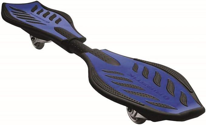 RipStik Caster Board – Blue 15055040