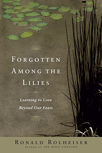 Forgotten Among the Lilies: Learning to Love Beyond