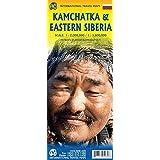 KAMCHATKA & EASTERN SIBERIA
