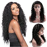 Ace Lace Front Wigs - Best Reviews Guide