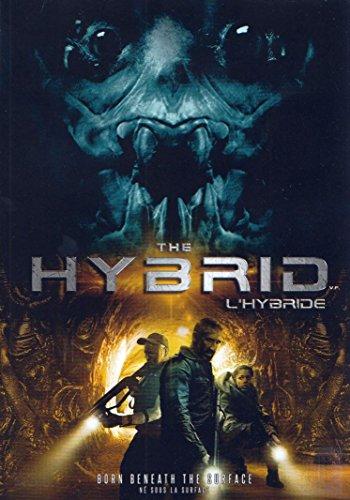 (The Hybrid)