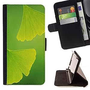 Momo Phone Case / Flip Funda de Cuero Case Cover - Dos hojas - LG G4c Curve H522Y (G4 MINI), NOT FOR LG G4
