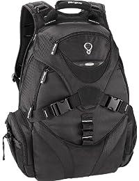 Targus Voyager Laptop Backpack, 17.3-Inch  (Black)