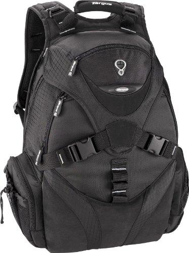 Voyager Laptop Backpack 17 3 Blk