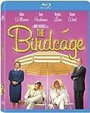 Birdcage [Blu-ray] (Bilingual) [Import]